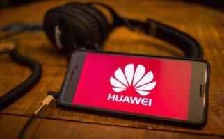 Huawei Resmi Luncurkan Software UMUI 11 Secara Global, Intip Pembaruannya - JPNN.com