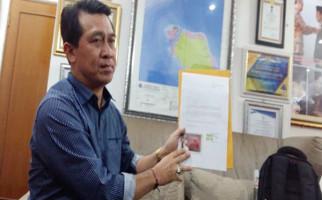Mundur dari Gerindra, Bupati Hadapi Kritikan Tajam dari Mantan Rekannya - JPNN.com