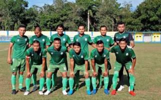 Jadwal Liga 2 Direvisi, PSMS Hadapi PSPS di Laga Perdana - JPNN.com