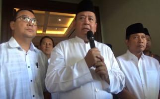 Ulama-Habaib Madura Dukung Polda Jatim Tangkap Pelaku Pembakaran Polsek Tambelangan - JPNN.com