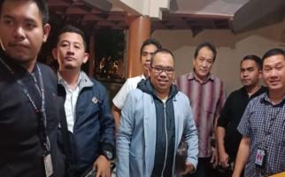 BPN Prabowo Berhasil Bebaskan Lieus dan Mustofa Nahra dari Sel Tahanan - JPNN.com