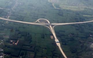 Ada Tol Mapan, Libur Lebaran, Reuni, Dongkrak Kunjungan Wisatawan ke Malang - JPNN.com