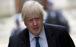 Brexit Makin Suram, PM Inggris Hadapi Pemberontakan - JPNN.com