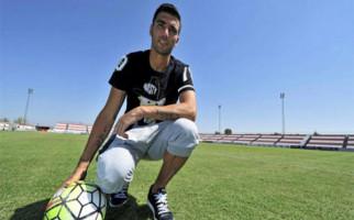 Termasuk Jose Antonio Reyes, 6 Pesepak Bola Meninggal Karena Kecelakaan - JPNN.com