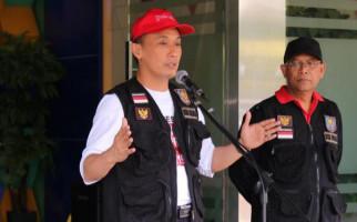 Pesan Serius Ketum Korpri: PNS Jangan Takut - JPNN.com