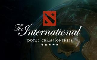 The International DOTA 2, Turnamen Video Game Berhadiah Ratusan Miliar Rupiah - JPNN.com