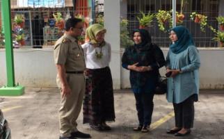 Puskesmas Kecamatan di Jakarta Tetap Buka 24 Jam Selama Musim Lebaran - JPNN.com