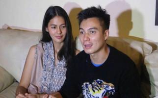 Terungkap, Baim Wong Ternyata Sempat Naksir Citra Kirana - JPNN.com