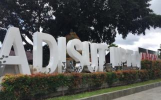 Kemenhub Pastikan 2 Bandara di Yogyakarta Siap Layani Puncak Arus Balik - JPNN.com