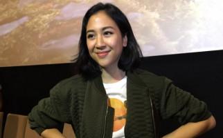Sherina Munaf: Jangan Lengah, Vaksin Belum Tersedia - JPNN.com
