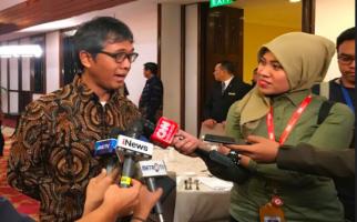 Jadi Anggota Dewan Pers, Bos Majalah Tempo Janji Profesional Usut Laporan Eks Tim Mawar - JPNN.com