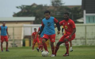 PSIS Semarang vs Barito Putera: Awal Jadwal Terjal - JPNN.com