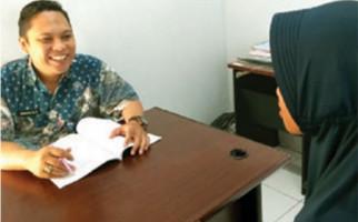 Sungguh Mulia, Dokter Spesialis Adiksi di BNN Ini Sudah Tangani 1.500 Pasien - JPNN.com