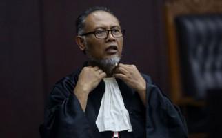 Analisis BW soal Upaya Menghancurkan KPK dari Dalam - JPNN.com