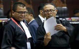 Fadli Zon: Selamat Berjuang Bro Denny Indrayana - JPNN.com