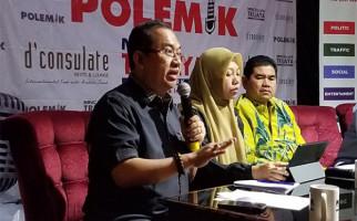 Kubu Prabowo Minta Pemilihan Ulang di Jateng, Jatim, Banten, Jabar, DKI, Sulsel, Sumut, Sumsel dan Papua - JPNN.com