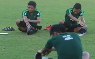 Dua Pemain Bali United Memperkuat Skuad Garuda Nusantara, Begini Respons Coach Teco - JPNN.com