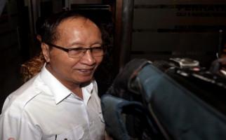 Perkembangan Terbaru Kasus Makar Mantan Kapolda Metro Jaya - JPNN.com