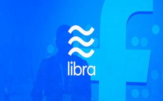 Facebook Kenalkan Mata Uang Digital Bernama Libra - JPNN.com