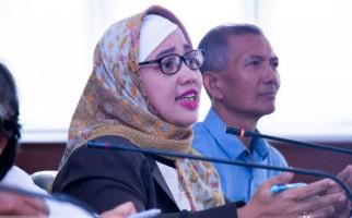 KPAI Apresiasi Solusi PPDB DKI yang Diwarnai Kisruh Syarat Usia - JPNN.com