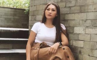 Tata Janeeta Ungkap Alasan Sindir Artis yang Kerap Bikin Sensasi - JPNN.com