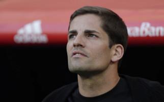 Robert Moreno Diyakini Dapat Membawa Spanyol ke Piala Eropa 2020 - JPNN.com