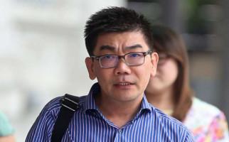Hukuman Bertubi-tubi untuk Dokter Bedah Plastik Cabul - JPNN.com