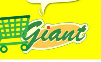 1 Lagi Gerai Giant Bakal Tutup, Ada Diskon Besar-besaran - JPNN.com