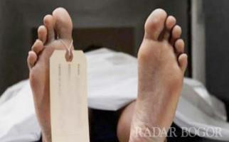 2 Pemuda di Tasikmalaya Tewas Usai Menenggak Alkohol Dicampur Obat Batuk - JPNN.com