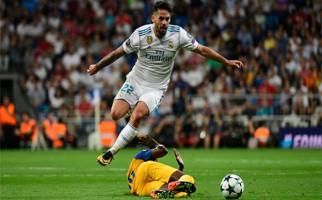 Real Madrid Tawarkan Isco Plus Rp 716 Miliar Untuk Mendapatkan Paul Pogba - JPNN.com