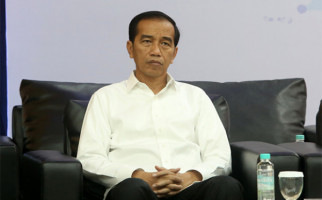 Tim Kampanye: Ini Bukan Kemenangan Pak Jokowi Semata - JPNN.com