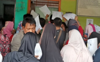 Pendaftaran PPDB Secara Online, jika Ada Masalah Silakan ke Sekolah - JPNN.com