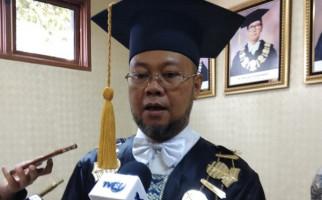 Ingat ya, Daftar CPNS 2019 Formasi Guru Harus Besertifikat Pendidik - JPNN.com