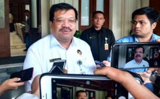 Gelar Rapat Tertutup, Pak Wiranto Bahas Persoalan Penegakan Hukum - JPNN.com