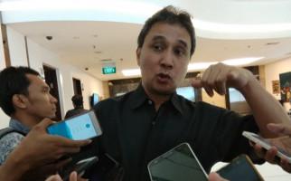 Melestarikan Wayang dan Tradisi Indonesia Melalui Platform Digital - JPNN.com