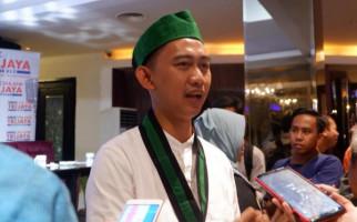 PB HMI-ACYF Sepakat Kerja Sama Bidang Kebudayaan - JPNN.com