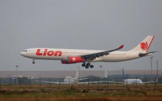 Baru Akan Turunkan Tarif Besok, Lion Air Dinilai Bandel - JPNN.com