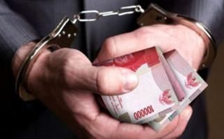 Gubernur Akhirnya Pecat Dua ASN Terlibat Korupsi Usai Ditegur Mendagri - JPNN.com