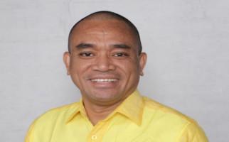 Kader Muda Partai Sambut Baik Gagasan Membangun Golkar Academy - JPNN.com