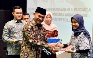 Guru Honorer K2 Lulus Passing Grade Tes PPPK Tahap I jadi Prioritas - JPNN.com