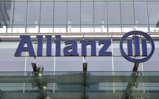 Kiat Meylindawati Dongkrak Kinerja Allianz Life Indonesia - JPNN.com