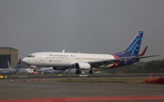 Sriwijaya Air Group Tambah Jatah Bagasi Gratis Pelanggan - JPNN.com