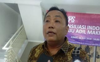 Pernyataan Keras Arief Poyuono Tanggapi Kasus Saldo Nasabah Bank Mandiri - JPNN.com