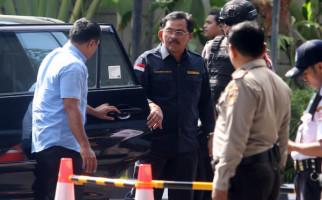 Gubernur Kepri Ditangkap KPK, Pemprov Langsung Siapkan Pengacara - JPNN.com
