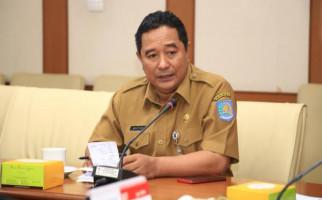 Terima 315 Usulan Pemekaran Daerah, Kemendagri Tegaskan Moratorium Masih Berlaku - JPNN.com