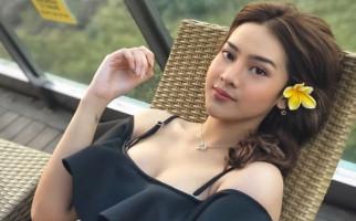 5 Selebritas Ini Diam-diam Menekuni Bisnis Peternakan - JPNN.com