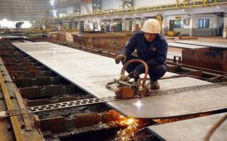 Kemenperin Genjot Investasi Sektor Industri Hingga Rp 351 Triliun - JPNN.com