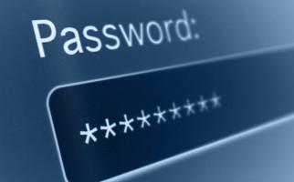 Berita Duka, Penemu Password Meninggal Dunia - JPNN.com