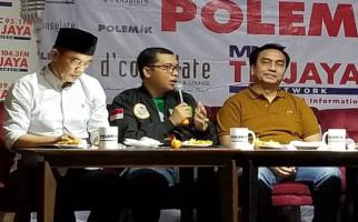 Parkiran Kemenag Saja Jelek, Apalagi Menterinya - JPNN.com