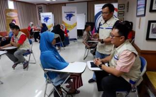 Ikut Program Kampung Wirausaha Garudafood, Ratna Merasa Terbantu - JPNN.com